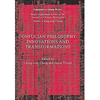Confucian Philosophy