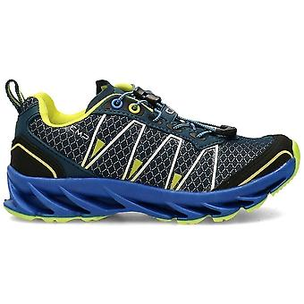 CMP Altak Trail 30Q967412NE trekking toute l'année chaussures pour enfants