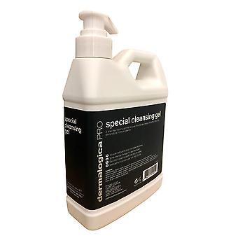 Dermalogica Pro Special Cleansing Gel 32 OZ