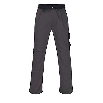 Mascot torino work trousers 00979-430 - image, mens -  (colours 1 of 5)