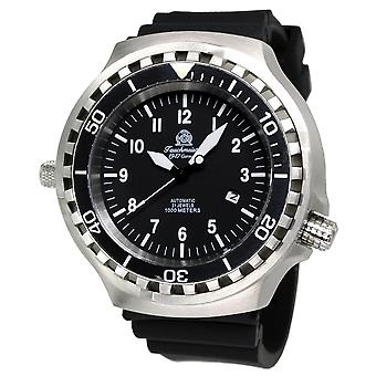 Tauchmeister T0286 XXL automatic Divers Watch 1000m