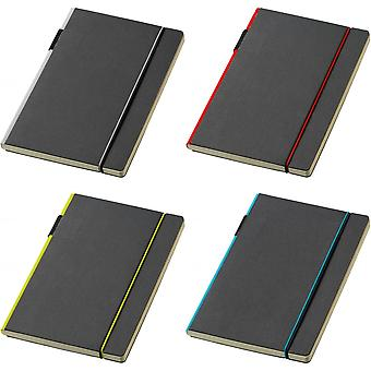 JournalBooks Cuppia portable (Pack de 2)