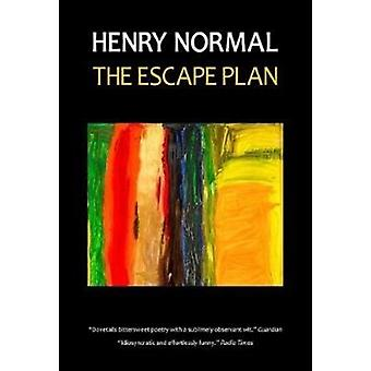 Escape Plan by Henry Normal