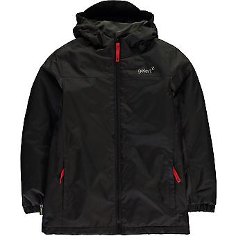 Gelert Horizon Insulated Jacket Junior Girls