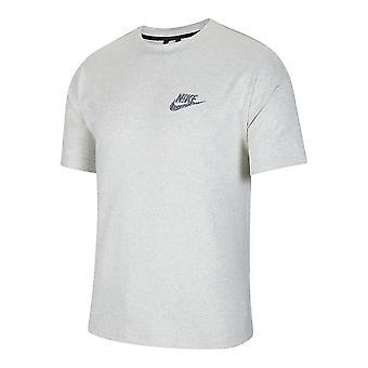 ナイキ M Nsw SS トップ Jsy リバイバル CU4509904 ユニバーサル オールイヤー メンズ Tシャツ
