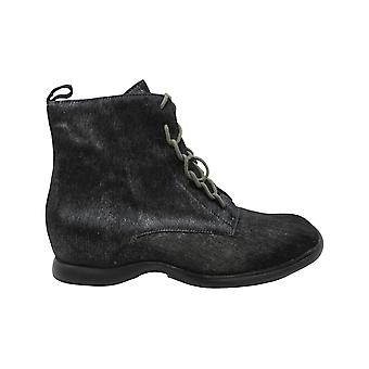 L'Amour des Pieds Women's Adelvina Boot