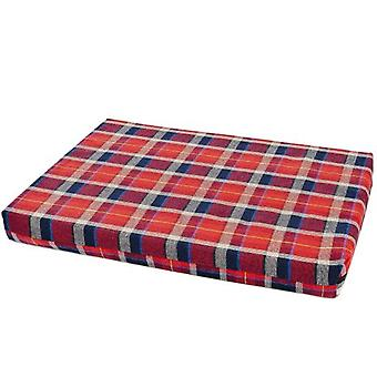 Ferribiella Scottish Mat (Dogs , Bedding , Matresses and Cushions)