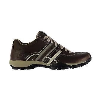 Zapatos skechers Urban Tread Refresh