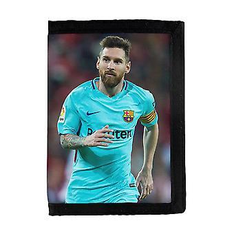 Lionel Messi 2020 Wallet