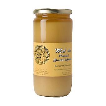 White Rosemary Honey 1 kg