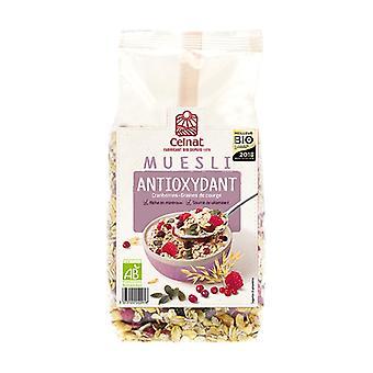 Antioxidant Muesli 375 g