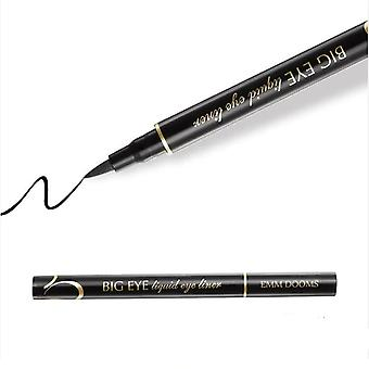 Eyeliner Liquid Pen - Waterproof, Long Lasting, Quick Drying ,smooth Makeup