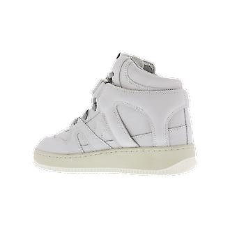 Isabel Marant Brooklee White BK018820A010S20CK sapato