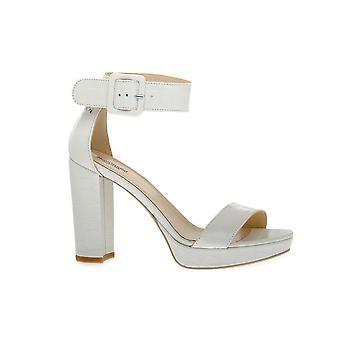 Nero Giardini 012202707 scarpe universali donne estive