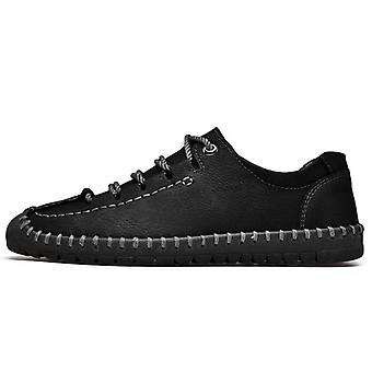 Mickcara men's Slip-on loafer 8810yvsx