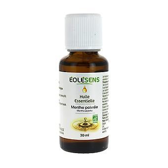 Pepper mint 30 ml of essential oil