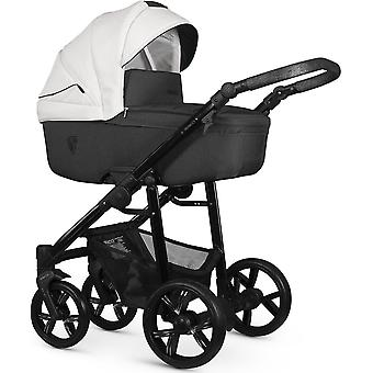 Venicci Valdi 3-in-1 Travel System