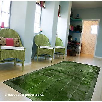 Loire Verdi tapijt