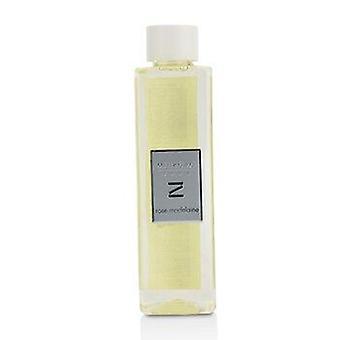 Zona Fragrance Diffuser Refill - Rose Madelaine 250ml of 8.45oz