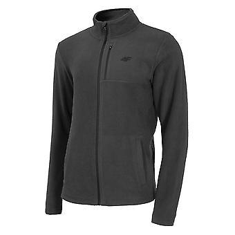 4F PLM003 NOSH4PLM00322S universal all year men sweatshirts