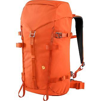 Fjallraven Bergtagen 30 - Hokkaido Orange