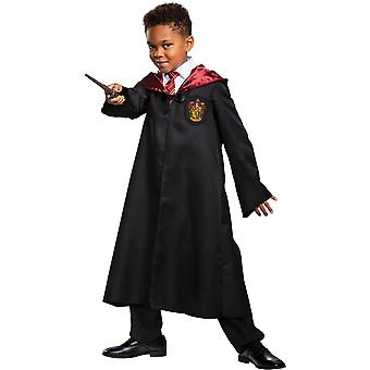 Gryffindor Robe Child - Harry Potter