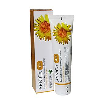 Arnica ointment 30% 100 ml
