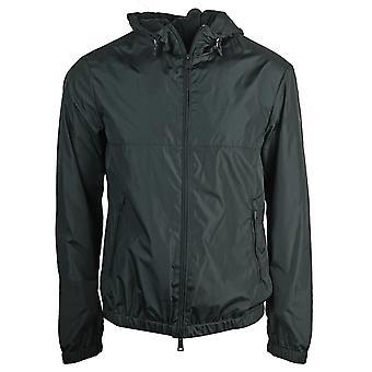 Emporio Armani 3Z1BL2 1NFGZ  0999 Jacket