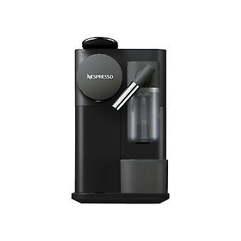 Nespresso Kapsel Kaffeemaschine Automatische importierte Kaffeemaschine