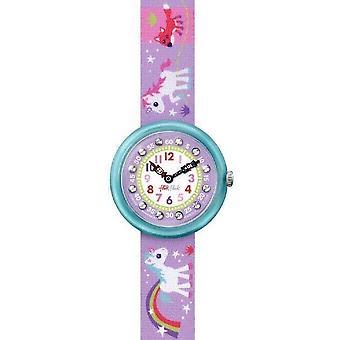 Flik flak watch zfbnp033