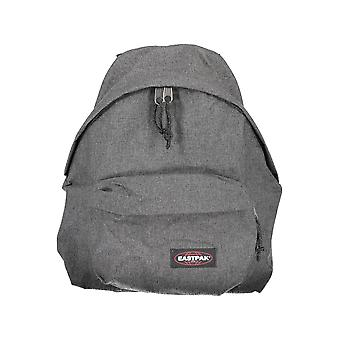 EASTPAK Backpack Men EK62077H