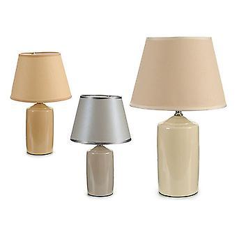 Desk Lamp (22,5 x 35,5 x 22,5 cm)