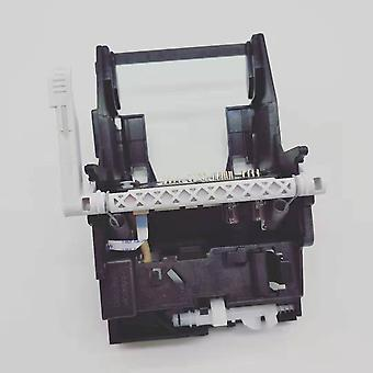 950 Print Head Holder Rack For Hp Pro 276dw 8610 251dw 8600 8610 8620 8630