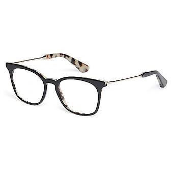Sandro SD2019 102 Black Glasses