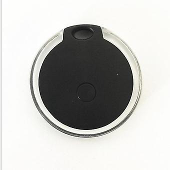 Pet Mini Gps Tracker Dog, Cat, Bluetooth Anti-lost Finder, Locator, Anti Lost