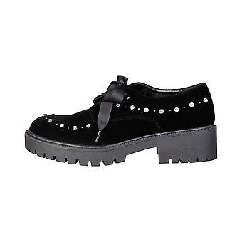 Laura Biagiotti - 2255 - calzado mujer