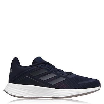 Adidas Duramo SL Donne Allenatori
