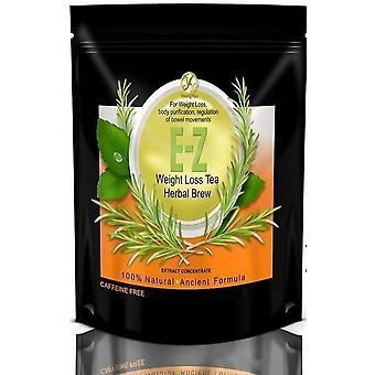 Pure natuurlijke afslankproducten voor gewichtsverlies en buikvet eetlust controle