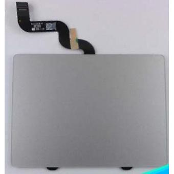 Trackpad A1398 Para Apple Macbook Pro 15'' Touchpad retina com cabo