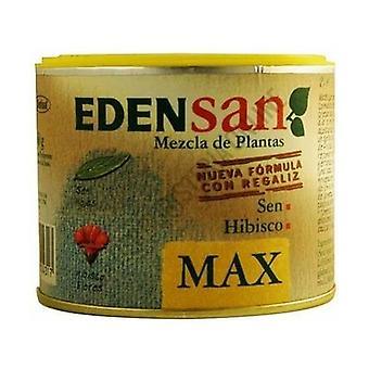 Edensan Max Laxante 60 g