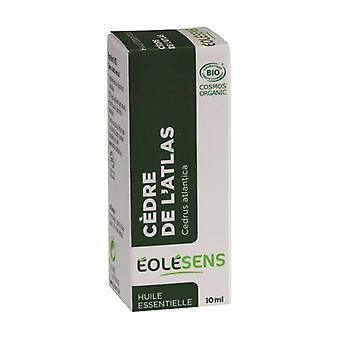 Atlas cedar 10 ml of essential oil