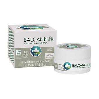 Balcann Oak Ointment 15 ml
