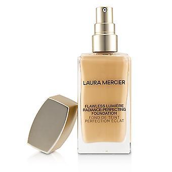 Laura Mercier Flawless Lumiere Radiance Perfecting Foundation - # 1C0 Cameo 30ml/1oz
