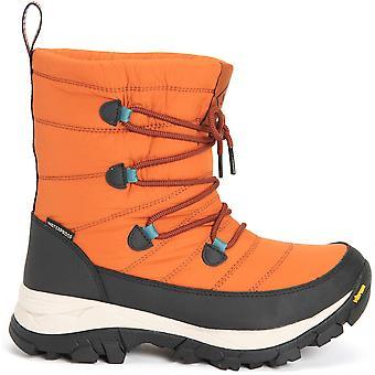 Muck boots unisex arctic ice nomadic vibram boots various colours 30985