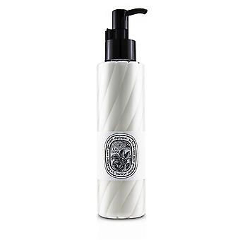 Diptyque Eau Rose Hand And Body Lotion 200ml/6.8oz