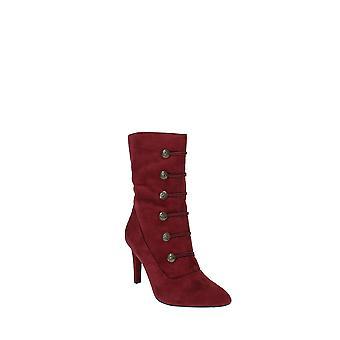 Rialto | Chung Zip Boots