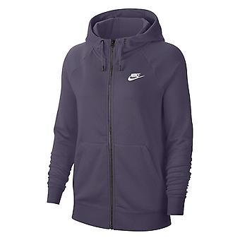 Nike Essential Flc FZ Hoodie BV4122574   men sweatshirts