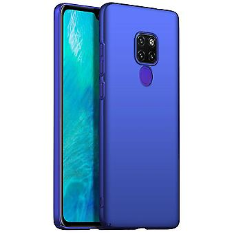For huawei mate20 case all-inclusive anti-fall protective cover