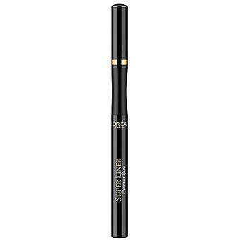 L'Oréal Paris Eyeliner Superliner Perfect Slim 01