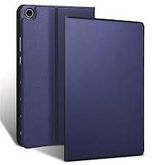 Originele Huawei Mediapad M6 Turbo